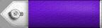 File:Lavender Shoulder (REM).png