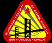 200px-Starfleet Academy logo 2372