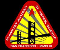 File:200px-Starfleet Academy logo 2372.png
