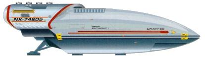 File:Type 10 Shuttlecraft.jpg