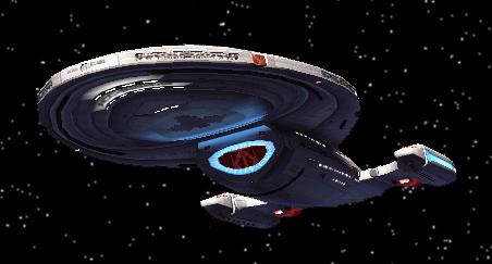 File:USS Crucial.jpg