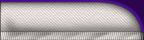 File:Lavender Captain Dress (DS9).png