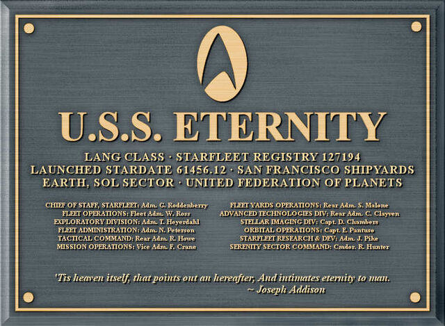 File:Eternityplaque.jpg