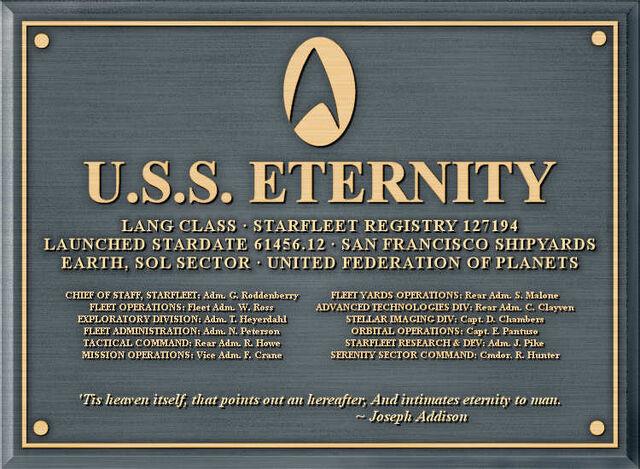 File:Eternityplaque.jpg