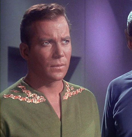 File:Kirk's collar rank braid.jpg