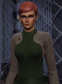 Eleya - Militia