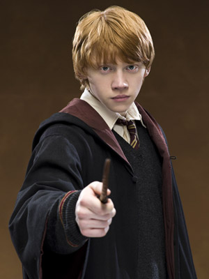 File:RWeasley.jpg