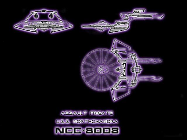 File:USS NorthchandraGlow.jpg