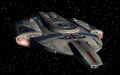 USS Dropzone.jpg
