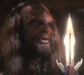 File:Worf (mirror).jpg
