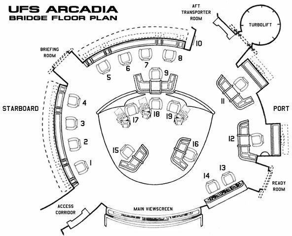 File:Arcadiabridgeplan.jpg