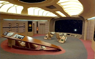 File:Galaxy class bridge security.jpg