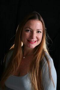 Gabrielle Metz02