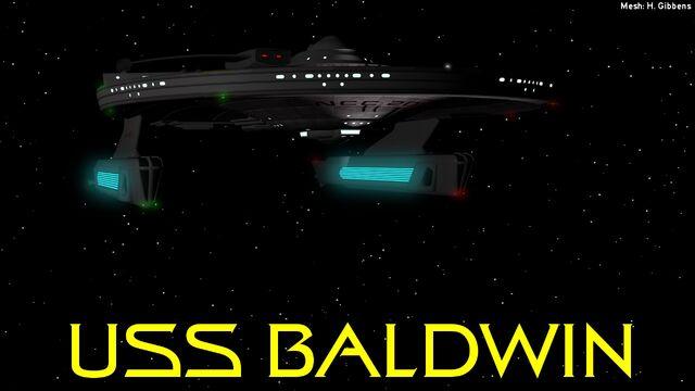 File:Baldwintitle1.jpg