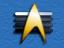 File:Parallel 2370 - RDML (Blue).png