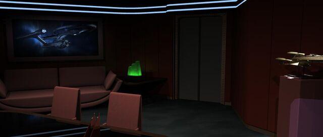 File:STIII - Ready Room (Furnished).JPG