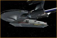 Uss-gunterman-ncc-8506-1