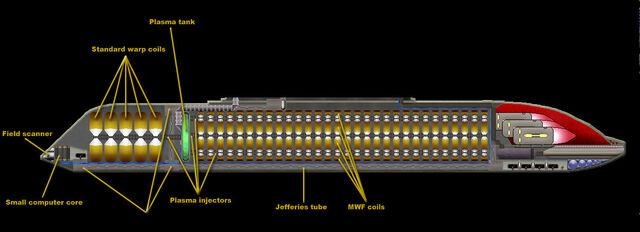 File:Mwf-coil-cutaway.jpg
