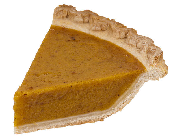 File:748px-Pumpkin-Pie-Slice.jpg
