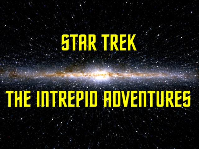 File:Star Trek Intrepid title.png