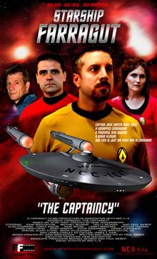 File:Starship Farragut Poster low res.jpg