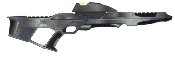 File:3b phaser rifle.jpg