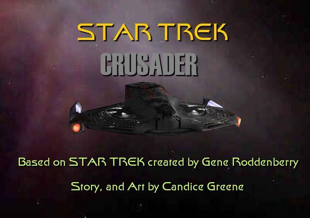 File:StarTrekCrusader.jpg