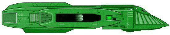File:Romulan scoutship.jpg