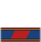 File:Navy Red Officer Sleeve (TWOK).png