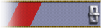 File:Gray Red Shoulder (TWOK).png