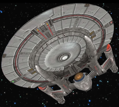 File:Ncc-05 atlantis.jpg