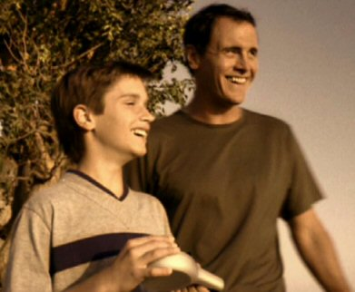 File:Henry Archer and young Jonathan Archer.jpg