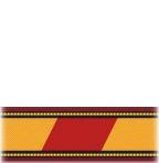 Yellow Red Officer Sleeve (TWOK).png