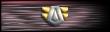 File:Vulcan - MAJ (Ambassadorial).png