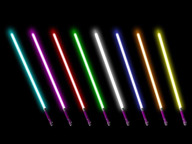 File:Lightsaber-Colors.jpg