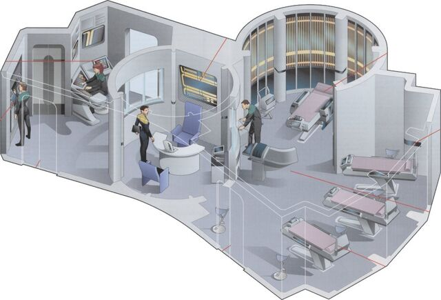 File:Intrepid class sickbay.jpg