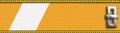 Thumbnail for version as of 04:14, May 23, 2014