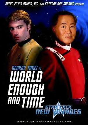 File:03 World Enough And Time Poster.jpg