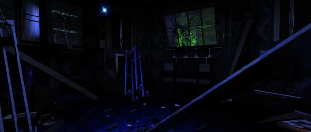 File:Garr's Lab (Dark Destroyed).JPG