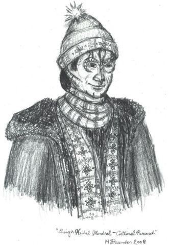 File:Hirhul Mendral (Catacombs of Oralius).jpg