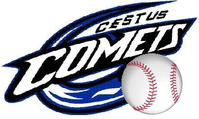 File:Cestus comets logo.jpg