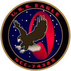 File:USS Eagle Patch copy.jpg