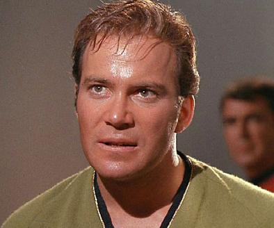 File:Mirror-Kirk.jpg