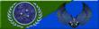 Officer Exchange Program - Romulan Star Navy.png