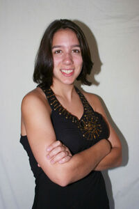 Katie Morriss01