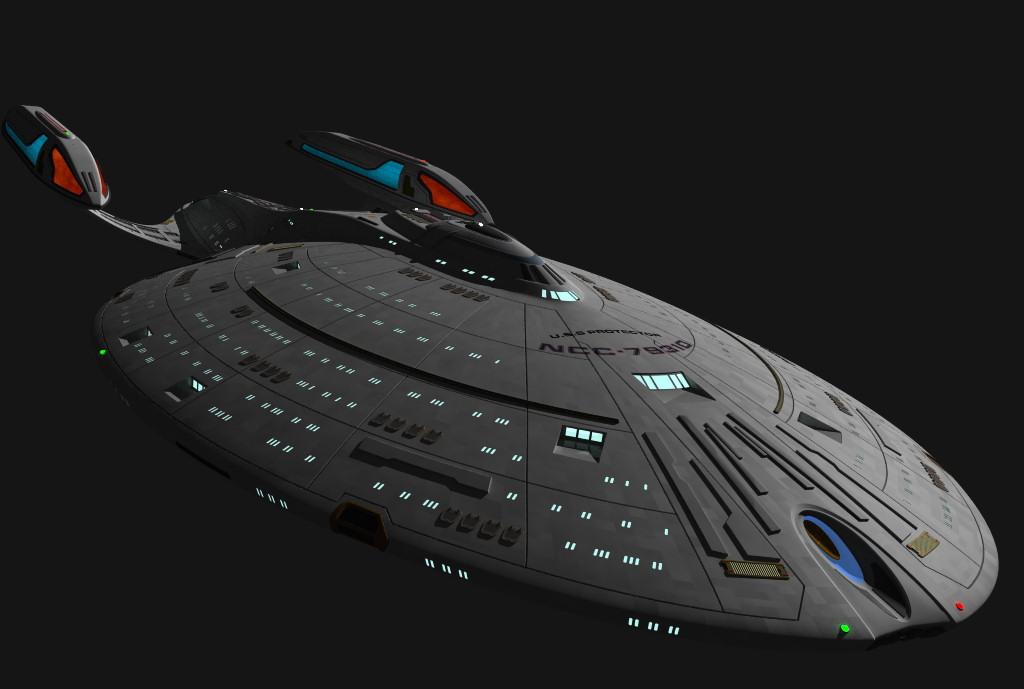Image - USS Protector (Legacy Class).jpeg