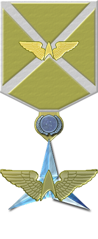File:Starfighter Corps Cross Medal.png
