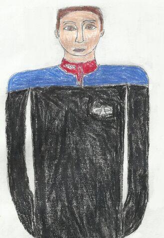 File:Commander Ronnie Kozar.jpg