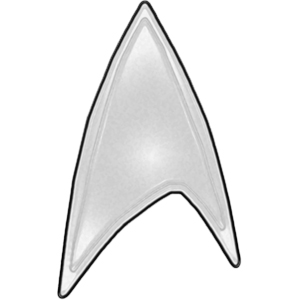File:Starfleet badge.jpg