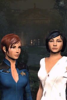 File:Survivors of Yamatai alt thumb.jpg